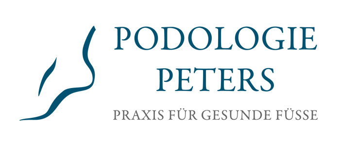 Podologie Peters